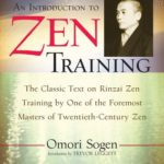 [PDF] [EPUB] An Introduction to Zen Training Download
