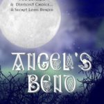 [PDF] [EPUB] Angel's Bend (Children of the Pentacle, #1) Download