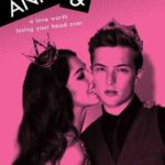 [PDF] [EPUB] Anne and Henry Download