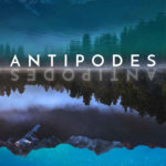 [PDF] [EPUB] Antipodes Download