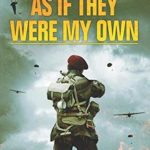 [PDF] [EPUB] As if they were my own (Gliders over Normandy) Download