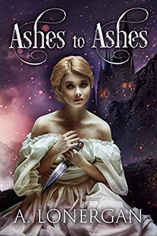 [PDF] [EPUB] Ashes to Ashes Download by A. Lonergan