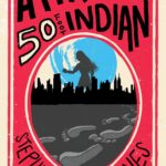 [PDF] [EPUB] Attack of the 50 Foot Indian Download