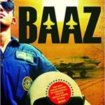 [PDF] [EPUB] Baaz Download