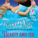 [PDF] [EPUB] Beauty and the Blacksmith (Spindle Cove, #3.5) Download