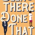 [PDF] [EPUB] Been There Done That (Leffersbee, #1) Download