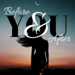 [PDF] [EPUB] Before and After You Download