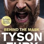 [PDF] [EPUB] Behind the Mask: My Autobiography Download