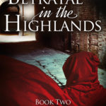 [PDF] [EPUB] Betrayal in the Highlands (The Riddle in Stone, #2) Download