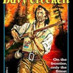 [PDF] [EPUB] Blood Hunt (A Davy Crockett Western Book 3) Download