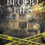 [PDF] [EPUB] Blood Lies by Andrew Cunningham Download