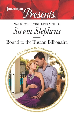 [PDF] [EPUB] Bound to the Tuscan Billionaire Download by Susan Stephens