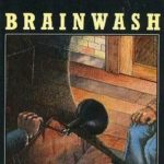 [PDF] [EPUB] Brainwash (Inspector Lyle, #2) Download