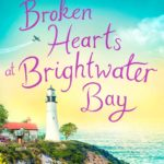 [PDF] [EPUB] Broken Hearts at Brightwater Bay: Part one in the sparkling new series by Holly Hepburn! Download
