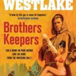 [PDF] [EPUB] Brothers Keepers Download