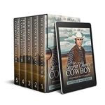 [PDF] [EPUB] Brothers of Miller Ranch Box Set: Contemporary Western Romance Download
