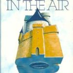 [PDF] [EPUB] Castle in the Air Download