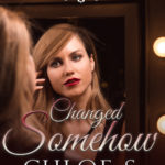 [PDF] [EPUB] Changed Somehow (Potter's House 2 #7) Download