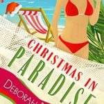 [PDF] [EPUB] Christmas in Paradise (Paradise #13) Download