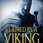 [PDF] [EPUB] Claimed by a Viking (The Northmen Series Book, #3) Download