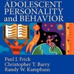 [PDF] [EPUB] Clinical Assessment of Child and Adolescent Personality and Behavior Download
