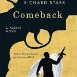 [PDF] [EPUB] Comeback (Parker, #17) Download