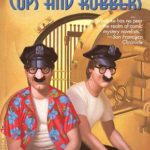 [PDF] [EPUB] Cops and Robbers Download