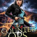 [PDF] [EPUB] Counter Ops (Federal Agents of Magic, #3) Download