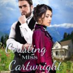 [PDF] [EPUB] Courting Miss Cartwright (Six Brides for Six Gideons, #2) Download