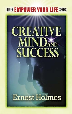 [PDF] [EPUB] Creative Mind and Success Download by Ernest Holmes