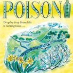 [PDF] [EPUB] Date with Poison (The Dales Detective Series) Download