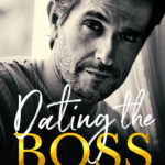 [PDF] [EPUB] Dating The Boss: An Older Man Younger Woman Romance Download