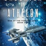 [PDF] [EPUB] Daughter of Athelon (War of the Three Planets Book 1) Download