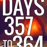 [PDF] [EPUB] Days 357 to 364 (Mass Extinction Event #12) Download