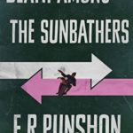 [PDF] [EPUB] Death Among The Sunbathers (The Bobby Owen Mysteries, #2) Download