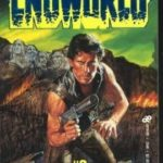 [PDF] [EPUB] Denver Run (Endworld, #8) Download