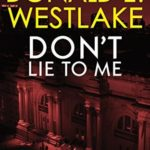 [PDF] [EPUB] Don't Lie to Me (The Mitchell Tobin Mysteries Book 5) Download
