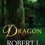 [PDF] [EPUB] Dragon (Out of the Box, #27 ,The Girl in the Box Book 37) Download