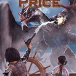 [PDF] [EPUB] Dragon's Price (Rise of the Horned Serpent, #1) Download