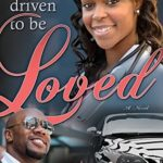 [PDF] [EPUB] Driven To Be Loved (The Carmen Sisters) Download