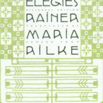 [PDF] [EPUB] Duino Elegies: A Bilingual Edition Download