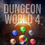 [PDF] [EPUB] Dungeon World 4 (Dungeon World, #4) Download
