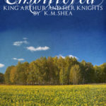 [PDF] [EPUB] Embittered (King Arthur and Her Knights, #3) Download