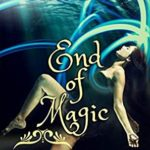 [PDF] [EPUB] End of Magic (Next Gen Season 1: Episode 4) (The Bend-Bite-Shift Series Book 13) Download