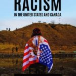 [PDF] [EPUB] Environmental Racism in the United States and Canada: Seeking Justice and Sustainability Download
