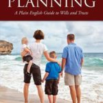 [PDF] [EPUB] Estate Planning: A Plain English Guide to Wills and Trusts Download