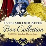 [PDF] [EPUB] Everland Ever After Box Collection Books 1-3 Download