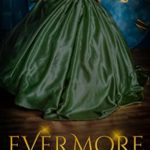 [PDF] [EPUB] Evermore (When Rivals Play, #2.5) Download