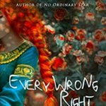 [PDF] [EPUB] Every Wrong Right (Outlaws Book 2) Download