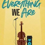 [PDF] [EPUB] Everything We Are (The Extra Series Book 3) Download